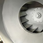 VENTILADORES-AIR-FOIL-01-14952cb804a3ab854806d36ac0c48cce