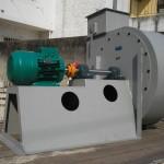 micro-vent-ventilador-centrifugo-radial-1419000