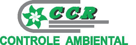 CCR AMBIENTAL - Tecnologia do ar e do meio ambiente para processos industriais,